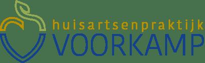 Huisartsenpraktijk Voorkamp Benoordenhout